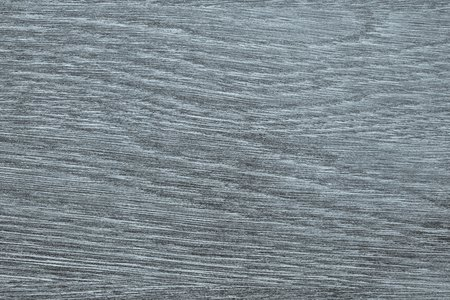 longitudinal: abstract texture of a pure longitudinal section of a tree for empty backgrounds and for the textured wallpaper of silvery color Stock Photo