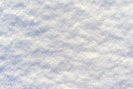 silvery: abstract texture of a snow of silvery color surface for empty and pure backgrounds