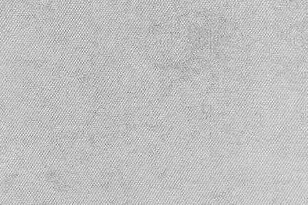 grained: the abstract grained textured illustration of gray color for pure and empty backgrounds