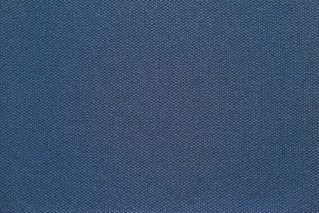 grained: the abstract textured illustration of dark blue color for empty and pure backgrounds and for the grained of wallpaper