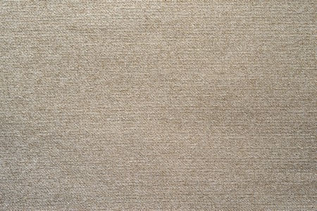 grained: abstract speckled texture of dirty beige color for empty backgrounds
