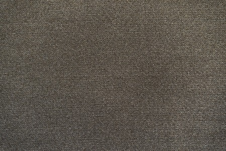 speckle: abstract rough speckled texture of dark color for empty backgrounds