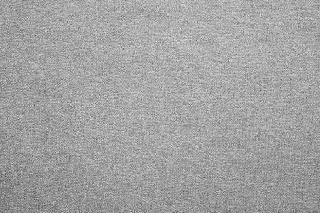 nodular: abstract gray nodular texture for empty backgrounds