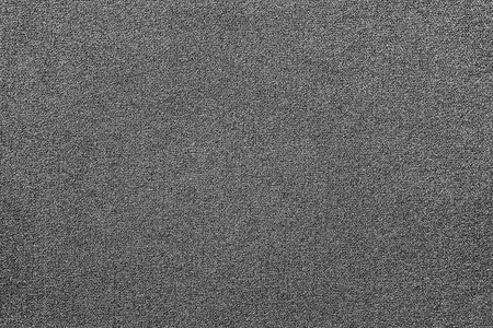 grained: abstract silvery grained texture for empty backgrounds