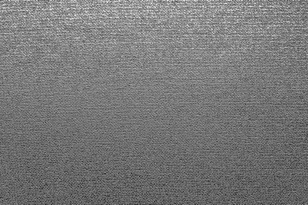 silvery: abstract silvery rough texture for empty backgrounds