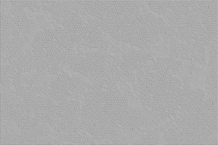 gray backgrounds: el resumen exprimido textura celular para los fondos grises vac�as y puros Foto de archivo