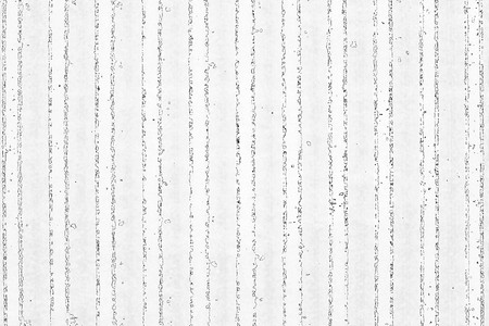 vague: pale striped background with black thin strips of an abstract form Stock Photo