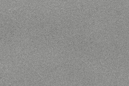 dabs: abstract texture of marble dabs of gray color for empty and pure backgrounds Stock Photo