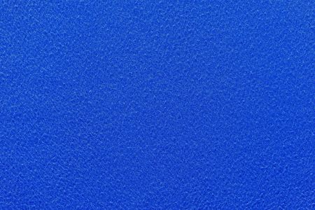fleecy: fleecy fabric of blue color for the textured empty and pure backgrounds