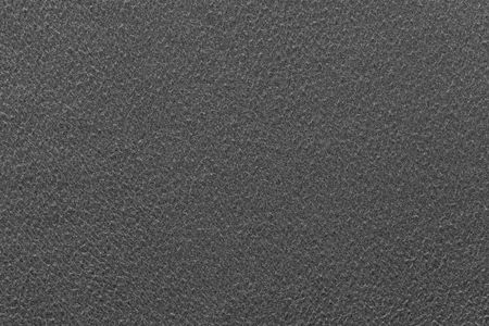 fleecy: fleecy fabric of black color for the textured empty and pure backgrounds