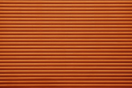 grooved: abstract grooved texture of blinds for backgrounds  Stock Photo