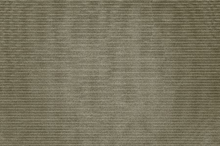 speckle: gray olive of fabric with abstract speckled grained texture and a thin strip for empty and pure background and a place for the text