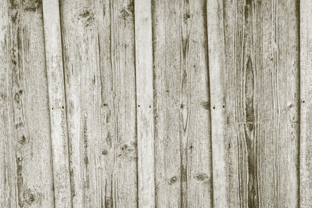 exfoliate: abstract texture of old wooden boards with the exfoliating peel of coloring for abstract backgrounds