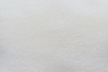 texture backgrounds: texture of old paper of pale color for empty and pure backgrounds