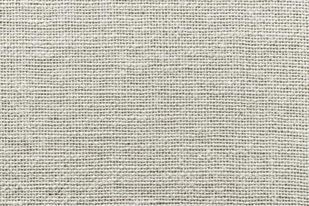 テキストの空白部分クローズ アップ抽象的な背景の淡い色の大まかな wattled 荒布テクスチャ 写真素材