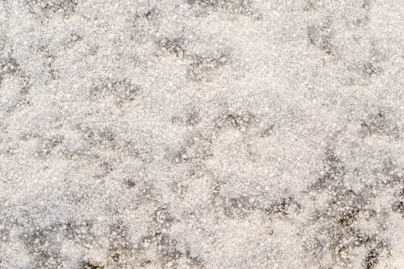 bumpy: abstract bumpy texture of a winter snowdrift for natural backgrounds and for wallpaper
