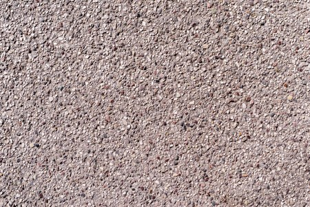 granular: abstract stone granular texture of brown color for a background and for wallpaper