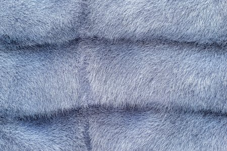 fleecy: various fluffy and soft abstract fur texture for a design background