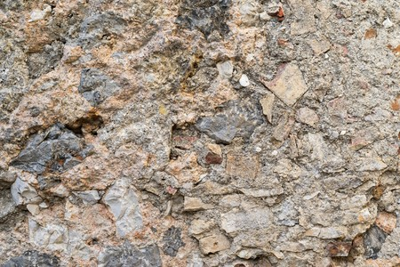 bumpy: old bumpy abstract texture of a stone surface of an ancient wall for a background