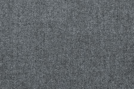 silvery: rough grained texture of fabric or cotton material of silvery color for the textured textile background