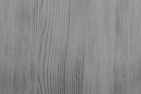 veiny: wood texture of a longitudinal section with streaks or with fibers for abstract background of gray color