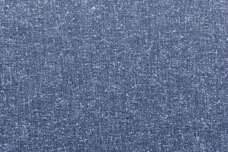 pale colours: rough texture of speckled or spotty fabric of pale violet color for abstract textured textile background or for wallpaper