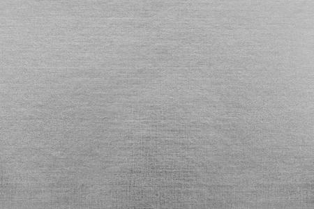 relievo: abstract corrugated texture of old fabric or paper of gray color for background or for wallpaper with a stamping Stock Photo