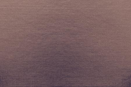 relievo: abstract corrugated texture of old fabric or paper of brown color for background or for wallpaper with a stamping Stock Photo