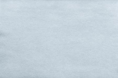silvery: vintage texture of old paper or cardboard of pale silvery color for a background and for wallpaper Stock Photo