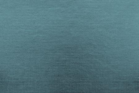 relievo: abstract corrugated texture of old fabric or paper of blue color for background or for wallpaper with a stamping