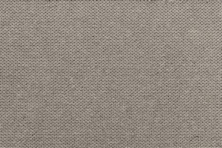 superficie corrugada de material de fibra de madera del color amarillento de los fondos texturizados y para el papel pintado