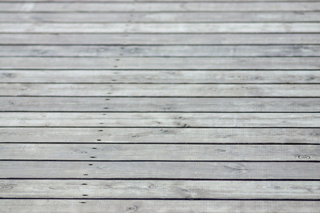 vague: vague gray texture of a floor from wooden boards for an abstract background Stock Photo
