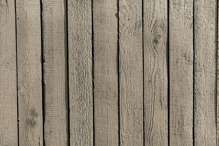 textured backgrounds: the rough textured surface of old wooden boards for backgrounds and for wallpaper