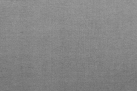 plexus: textural plexus from of threads fabric of gray color for textile background or for grid wallpaper