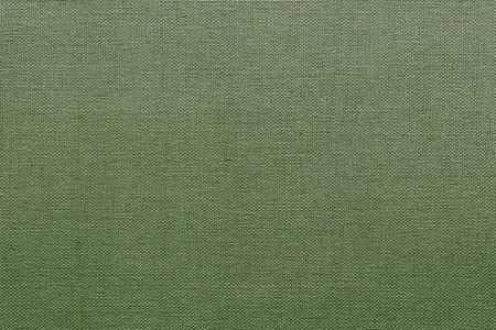 plexus: textural plexus from of threads fabric of pale green color for textile background or for grid wallpaper