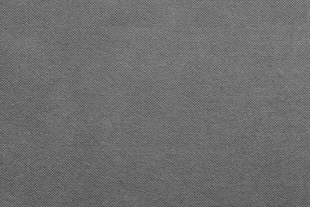 grooved: the grooved textured design of fabric with pile for the abstract background and for wallpaper of gray color