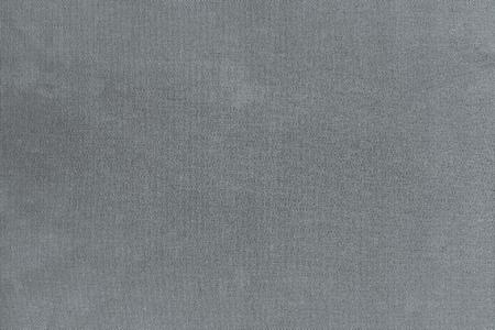 silvery: grained or speckled texture of silvery color for abstract tone or for wallpaper Stock Photo