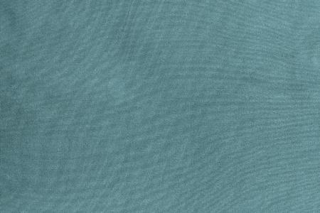 pale colour: grained or speckled texture of pale blue color for abstract tone or for wallpaper