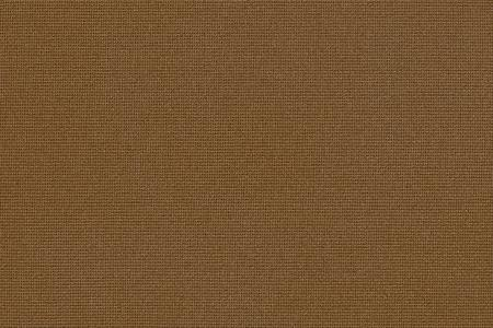 Stock Photo - the abstract textured background or wallpaper of chocolate color leather