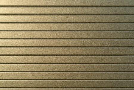 Gewellte Textur für einen gestreiften Hintergrund und für Tapeten Standard-Bild - 81523681