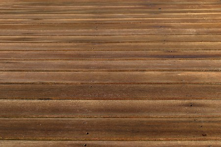 abstract texture of wooden boards with an attrition for a background and for wallpaper Фото со стока