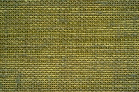 illustration abstract texture of fabric or textile material of green color khaki for a background or for desktop wallpaper