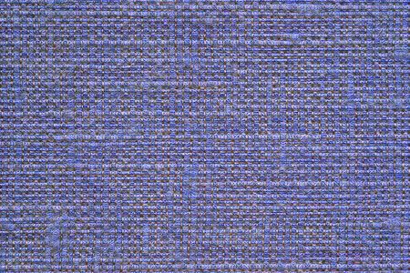 illustration of speckled abstract texture of fabric or textile material of violet color for a background or for desktop wallpaper