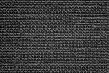 illustration of abstract texture of rough fabric or textile material for a background or for desktop wallpaper Stock Photo