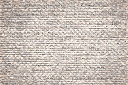 illustration of speckled abstract texture of fabric or textile material of gray color for a background or for desktop wallpaper Stok Fotoğraf