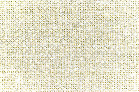 illustration of abstract texture of fabric or textile material of speckled color for a background or for desktop wallpaper Stok Fotoğraf