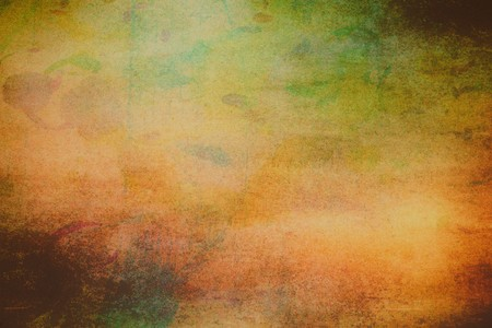 illustration of abstract old motley texture for a background or for wallpaper