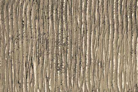 abstract corrugated texture for a background and for wallpaper