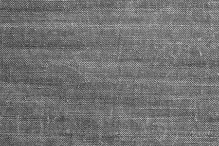 abstract texture of old corrugated paper or other old material closeup for a background or for wallpaper of gray color Imagens