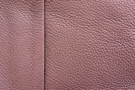 texture of skin or other leather material closeup for a background or for wallpaper of sweet lilac color